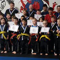 karate test 1_1