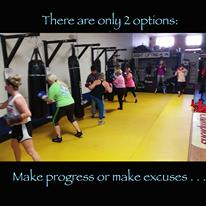 kickbox class pic 1
