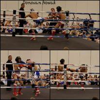 kickbox pic 1