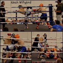 kickbox pic 2