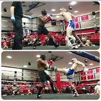 kickbox pic cendric 2